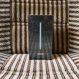 Resmi Samsung Note 10 Plus 12/256 Harga Termurah