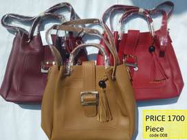 ladies bag at economical rates