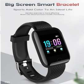 D13 SMART BAND AVAILABLE IN LOWEST PRICE