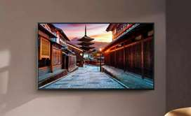 Diwali special new 42 slim smart Full wireless led tv best qualty UHD