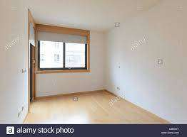 3 bed room flat in Charitha apartment inRoad 7 maruthihills chandanaga