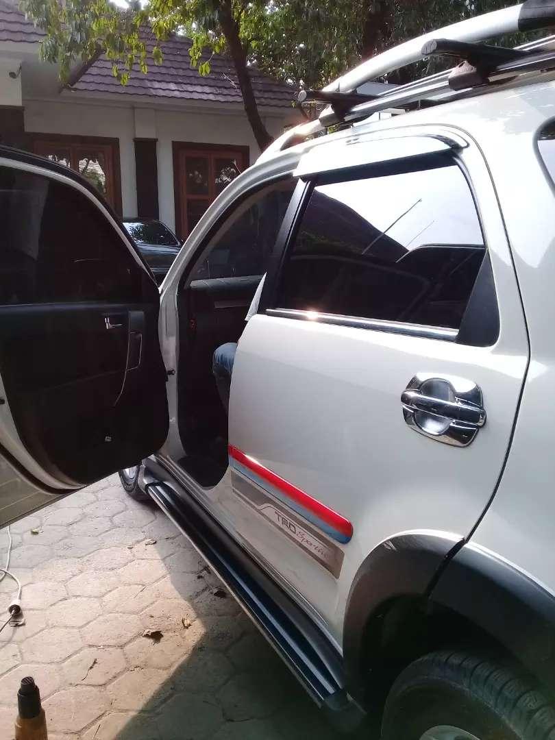 tempat khusus kaca film mobil dan gedung panggilan 0