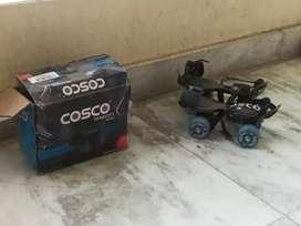 Cosco Roller Skates
