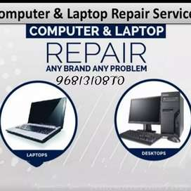 Computer repair in kolkata