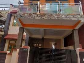 Duplex house in bithoriya no 1