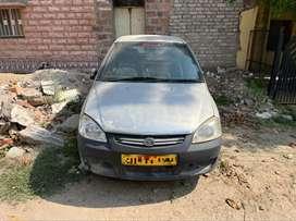 Tata Indica 2008 Diesel Good Condition