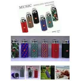 Speaker Bluetooth Portable Jbl