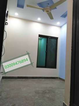 7,000 rent Untouched Brand new Rooms available Ichra