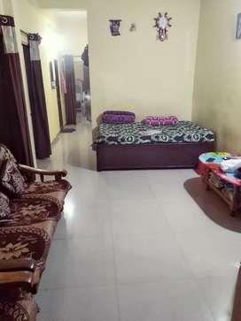 Nirmala Devi Marg Krishna apartment Banjari D sector kolar  Bhopal