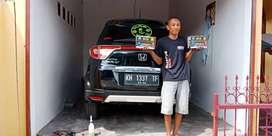 Mobil Butuh BALANCE Damper untuk Jaga KESTABILAN saat di Jalan Jelek