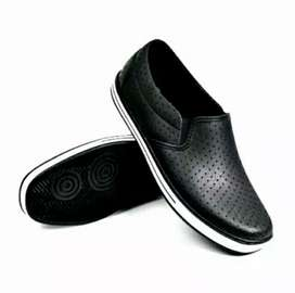 Sepatu karet pria/wanita