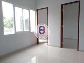 Rumah Dijual BRAND NEW di Area Bintaro Sektor 3 Dekat Dengan Mandar