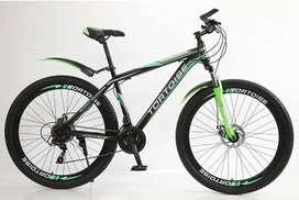 #Kochi Shop## 29 size brand new gear cycle# Wholesale price# Bajaj Emi