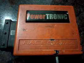 Ktm powertronic