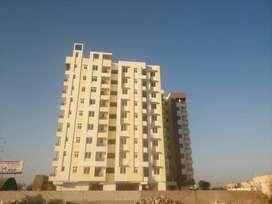 2 BHK High rise flat for sale in Gandhi Path w nr.Vaishali nagarJaipur