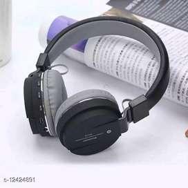 Editrix Bluetooth Headphones & Earphones