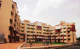 2 BHK Apartment for Sale of Rs. 27 Lac in Shirgaon Badlapur East