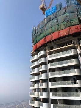 4bhk flat in prabha devi