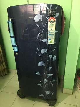 Samsung 5* 192 L