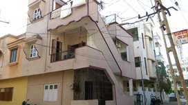 1HK RENT IN MANJALPUR