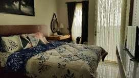 Jual Murah Easton Park Apartment Serpong