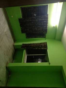 Extremely good room for rent at kestopur...