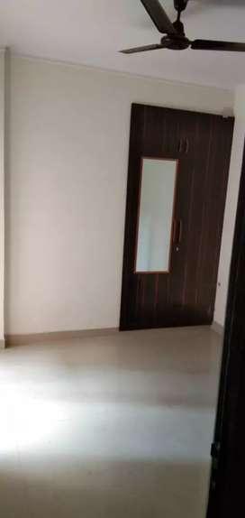 2 Bhk flat for rent in Noida extension near ek murti Chowk