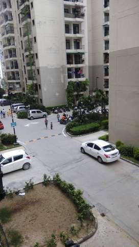 3BHK Vvip Addresses Raj Nagar Extension Ghaziabad.