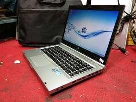 DELL - Lenovo - HP - CORE i5 Excellent Condition