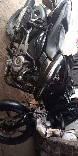 APK Mill uthukuli reddipalayam vijayamangalam Road