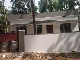4 b h k house for rent near medical college (kalandithazham)
