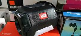 Speaker JBL 162 Bluetooth subwoofer