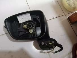 Cover Spion Mazda CX 5