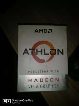 Want to sell my AMD Ddr4/am4 processor