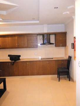 2 bed apartment for sale in bahriatown civic center Rawalpindi islambd