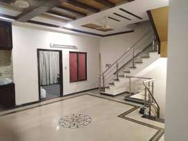 40x80 Upper Portion For Rent in G13/4