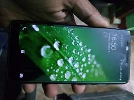 Itel s42 3 gb ram 16 gb rom  good in condition only 9mnth old