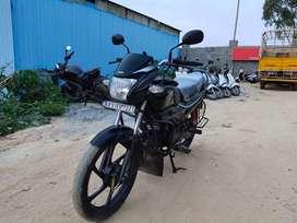 Good Condition Hero Passion ProTr with Warranty |  7221 Bangalore