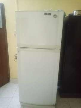 A 400 ltr,  fridge on sale