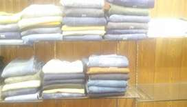 Mix jeans export local or imported new