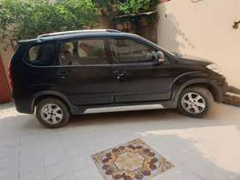 Neat and original 7 seats family car , good milage 14km/litre in city,