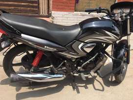 Want to sale brand new dream yuga