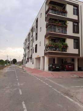 4 bhk jda approved 100 Lonable 2.67 GOVERNMENT SUBSIDIES