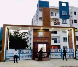 Luxury 2bhk flat for rent in Electronic City