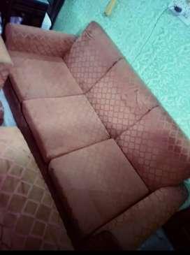 Sofa good condition