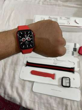 Iwatch series 6 44mm Gps (Apple watch)