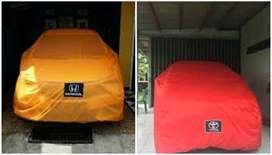 sarung mobil,\cover mobil bahan indoor22