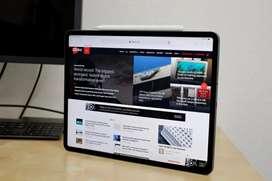 iPad Pro 11 Wifi 64GB Space Grey + Apple Pencil 2nd Generation + Case