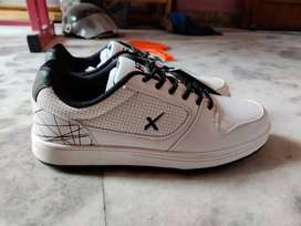 Sell brand new HRX shoes