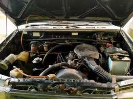 Dijual Mobil Kijang standard tahun 1998